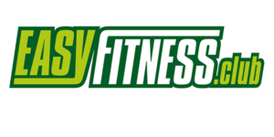 EasyFitness.club Logo
