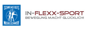 In-Flexx-Sport Logo